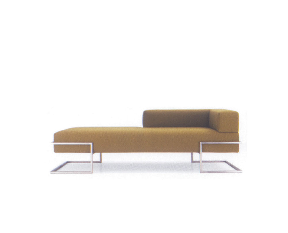 Seatware Haus Baybeds embed