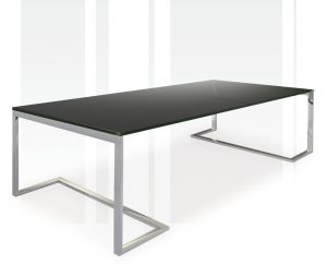 Seatware Haus Tables Embed