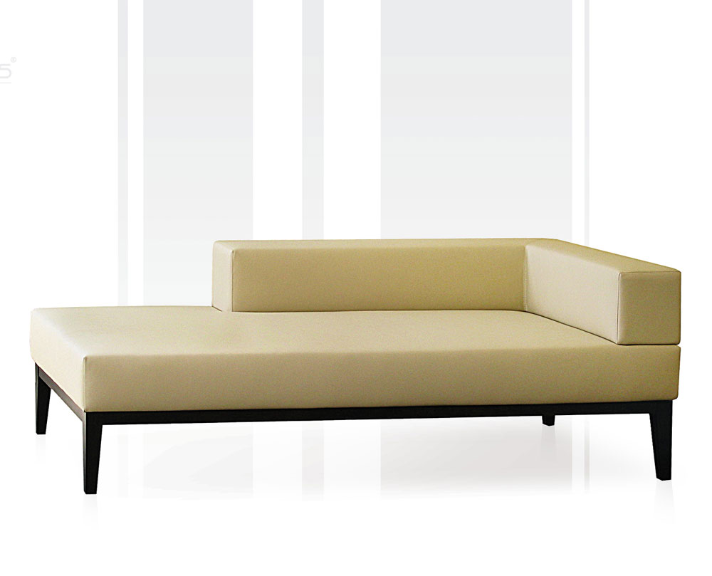 Seatware Haus Baybeds embedwood