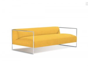 Seatware Haus Sofas Enrique