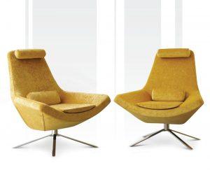 Seatware Haus Sofas Enzoi II