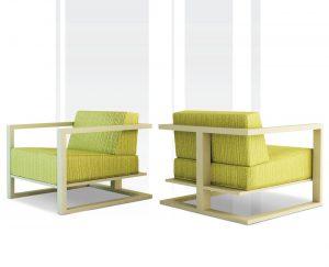 Seatware Haus Sofas Fann