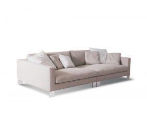 Seatware Haus Sofas Finde