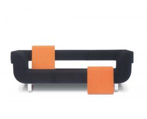 Seatware Haus Sofas Flexi