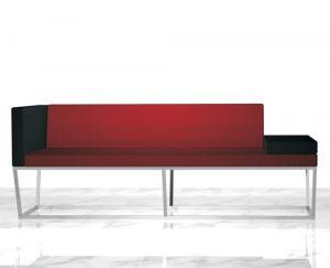 Seatware Haus Sofas Float
