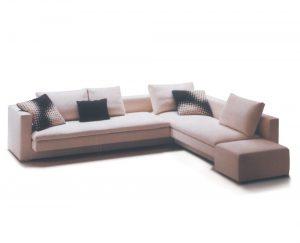 Seatware Haus Sofas Flor