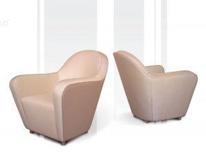 Seatware Haus Sofas Fortune