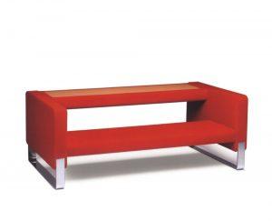 Seatware Haus Sofas Foto