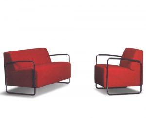 Seatware Haus Sofas Frame