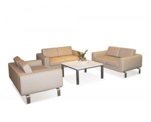 Seatware Haus Sofas Frapp