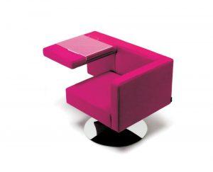 Seatware Haus Sofas Fraxel