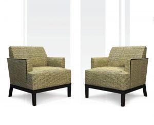 Seatware Haus Sofas Furla
