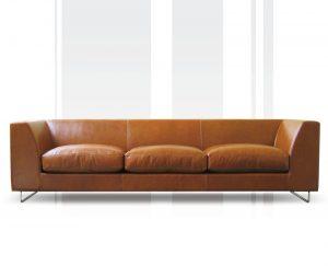 Seatware Haus Sofas Fuzz