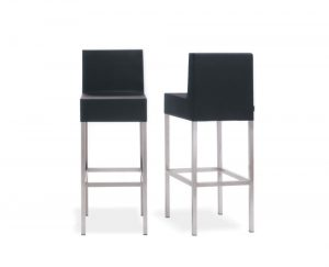 Seatware Haus barstools and chairs genova