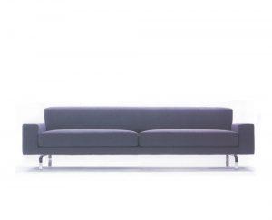 Seatware Haus Sofas Granat