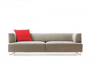 Seatware Haus Sofas Gribun