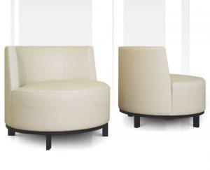 Seatware Haus Sofas Hann