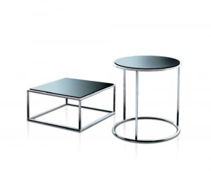 Seatware Haus Tables Hausglass