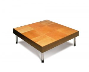 Seatware Haus Tables Helios