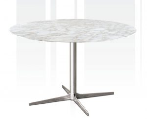 Seatware Haus Tables Kip CT