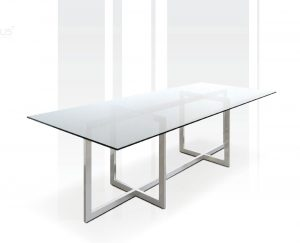 Seatware Haus Tables Livoni