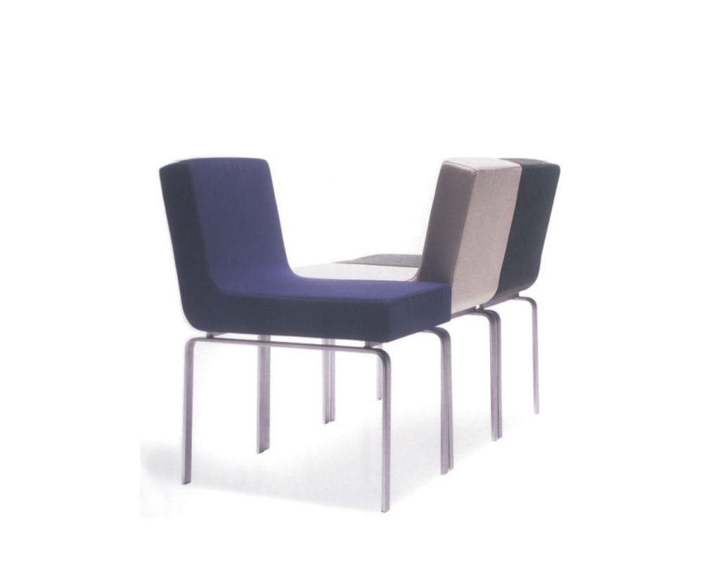 Seatware Haus barstools and chairs mariah