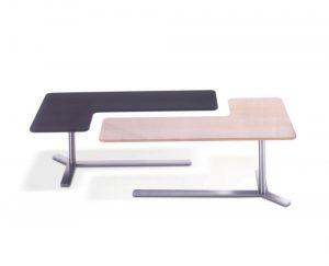 Seatware Haus Tables Minima