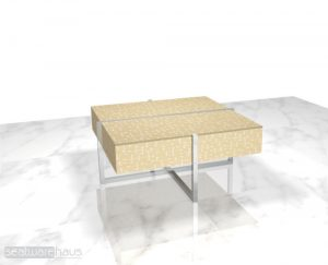 Seatware Haus Tables Nihon