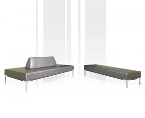 Seatware Haus Baybeds norma