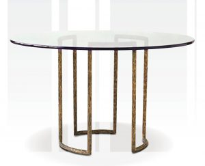 Seatware Haus Tables Oriental