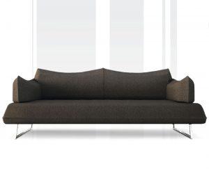 Seatware Haus Sofas Phinda