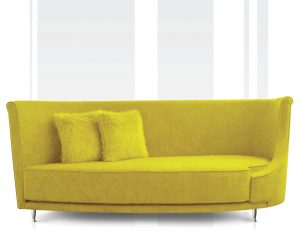 Seatware Haus Sofas Piano
