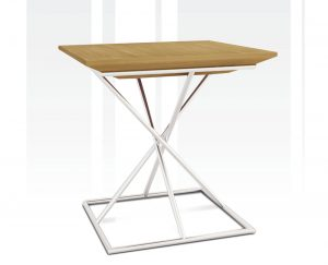Seatware Haus Tables Prism