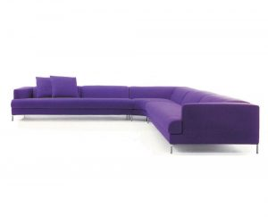 Seatware Haus Sofas Purpshore
