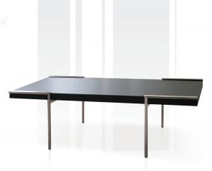Seatware Haus Tables Qi
