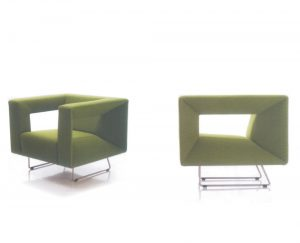 Seatware Haus Sofas Quad