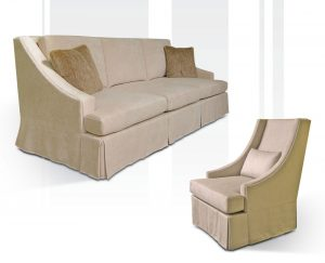 Seatware Haus Sofas Reap