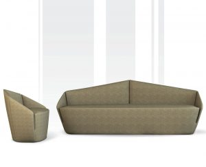 Seatware Haus Sofas Regale