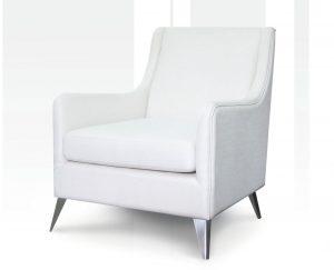 Seatware Haus Sofas Robinson Steel