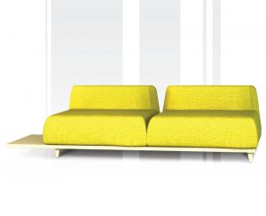 Seatware Haus Sofas Ron