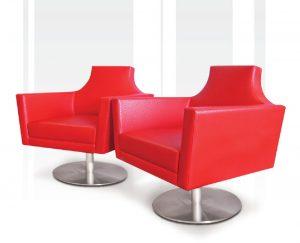 Seatware Haus Sofas Ryder