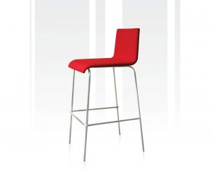 Seatware Haus Barstools & Chairs Silver Lily