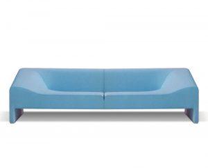 Seatware Haus Sofas Skate