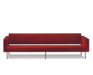 Seatware Haus Sofas Slit
