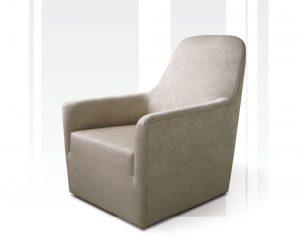 Seatware Haus Sofas Sloane