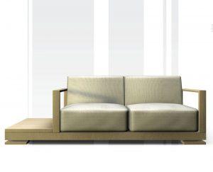 Seatware Haus Sofas Swiv