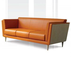 Seatware Haus Sofas Talvin