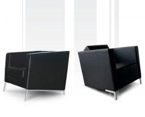 Seatware Haus Sofas Tamson