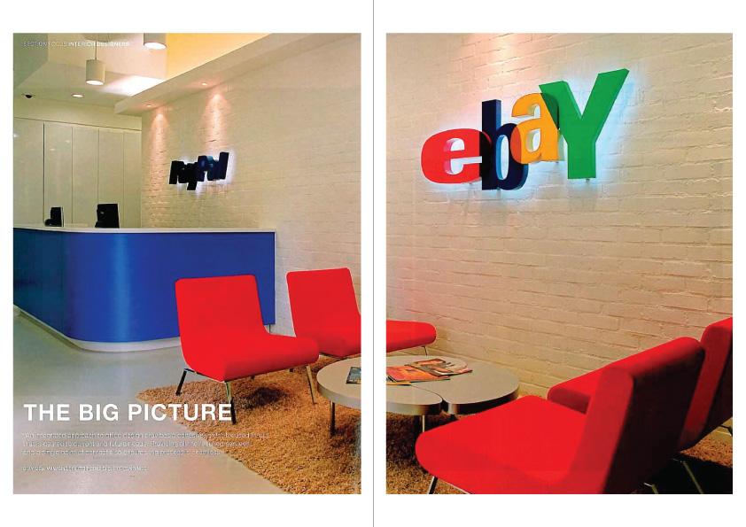 Seatware Haus Media Features 5