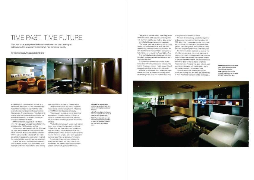 Seatware Haus Media Features 9